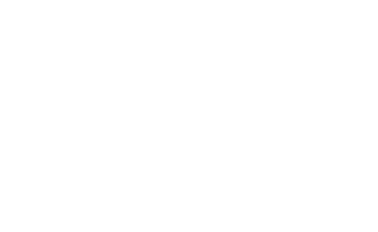 Three Pines Design Co.