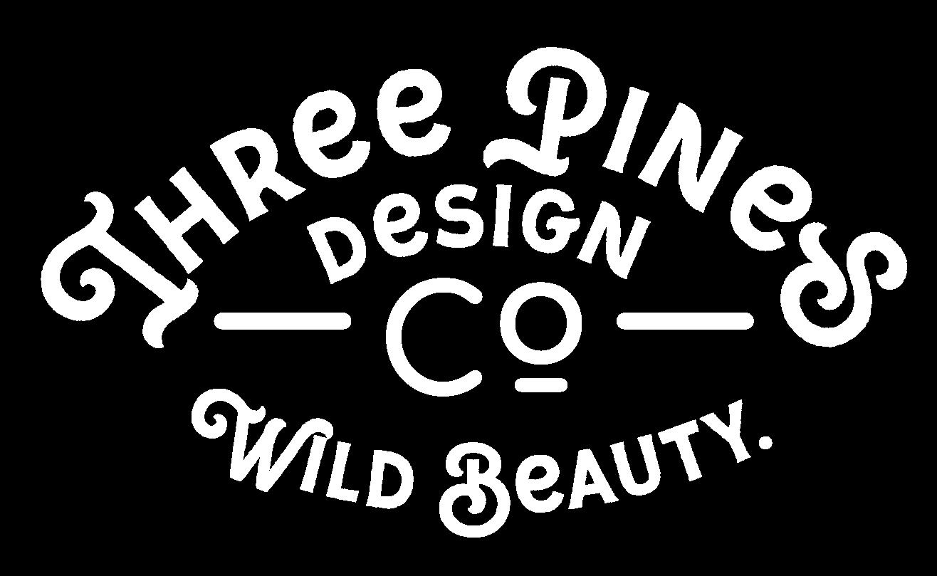 Three Pines Design Co.