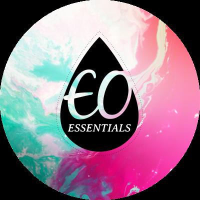 EO Essentials
