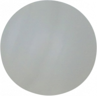 Marine Agate
